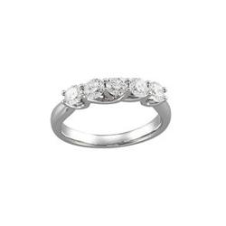 anniversary-ring
